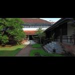 Kandath Tharavad - Thenkurussi - Palakkad