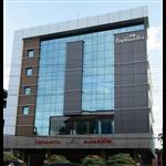Kapilavasthu Hotel - Nurani - Palakkad