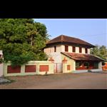 Kerala Home - Elappully South - Palakkad