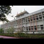 Malampuzha Garden House - Malampuzha - Palakkad