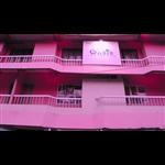 Oasis Residency - Robinson Road - Palakkad