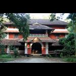 Olappamanna Mana Homestay - Vellinezhi - Palakkad