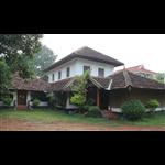 Palakkad Heritage Hotel - Koduvayur - Palakkad