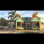 Palm Shore Hotel - Kozhinjampara - Palakkad