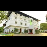 Paray Village county Hotel - Kollengode - Palakkad