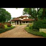 Planters Retreat - Kanhirapuzha - Palakkad