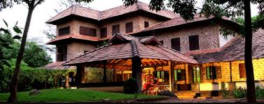 Rajah Healthy Acres - Kootanad - Palakkad
