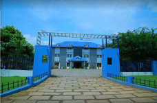 Samudra Regency - Kulappully - Palakkad