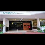 Sayoojyam Residency - Sultanpet - Palakkad