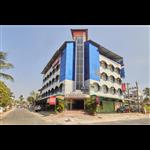 Soorya Residency - Sultanpet - Palakkad