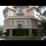 Srichackra International - Chandranagar Colony - Palakkad