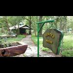 Tented Niche - Parambikulam - Palakkad