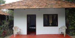 Tranquilandia - Agali - Palakkad