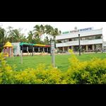 Green Royale Hotels and Resorts - Sengulam Area - Theni