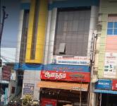 Sri Adhithya Residency - Chinnamanur - Theni