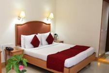 Sri Saraswathi Hotel - Periyakulam - Theni
