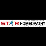 Star Homeopathy - Malleswaram