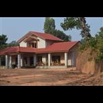 Belachikatte Homestay - Agumbe - Shimoga