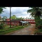Devangi Atithya Home Stay - Devangi Post - Shimoga