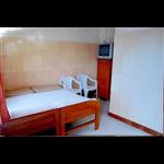 Hotel Heritage - Bhadravathi - Shimoga