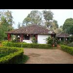 Inchara Homestay - Mandagadde Post - Shimoga