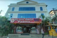 Pavana Residency - Bhadravathi - Shimoga