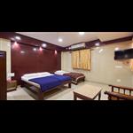 Surya Comforts - Durgigudi - Shimoga