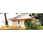 Vihangama Holiday Retreat - Bharathipura Post - Shimoga