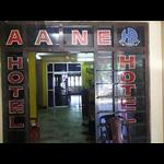 Anne Hotel - Sector C - Itanagar