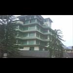 Hotel Arun Subansiri - Tinali - Itanagar