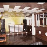 Hotel Dawnland - Ganga - Itanagar