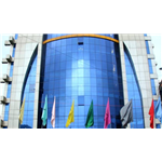 Hotel Pybss - Sector D - Itanagar