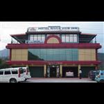 Hotel River View Inn - Sector-C - Itanagar