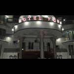 Hotel Todo - Sector B - Itanagar
