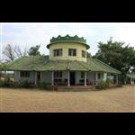 Satpura National Park Guest Houses - Hoshangabad