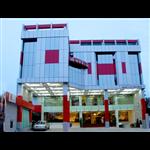 Hotel Le Garden - Naal Road - Kumbakonam