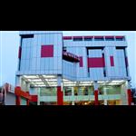 Hotel Le Garden - Thiruvidaimaruthur Road - Kumbakonam