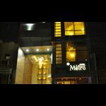 Hotel Metro - Kumbakonam