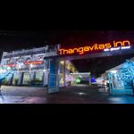 Hotel Thangavilas Inn - Naal Road - Kumbakonam