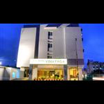Hotel Vinayaga - John Selvaraj Nagar - Kumbakonam