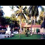 INDeco Swamimalai - Baburajapuram - Kumbakonam