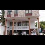 Jeyam Residency - Dr Moorthi Road - Kumbakonam