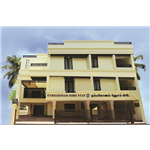Kumbakonam Home Stay - Anna Nagar - Kumbakonam