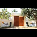 Mantra Veppathur Resort - Veppathur - Kumbakonam