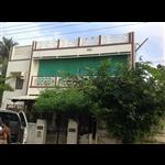 Miraa Guest House - Andiappar Street - Kumbakonam