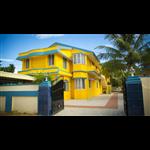 Navagraha Homestay - Sidhivinayak Nagar - Kumbakonam