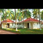 OVM Resort - Asoor Bye Pass Road - Kumbakonam