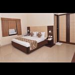 Pilgrim Guest House - Ayee Kulam Road - Kumbakonam