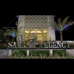 Sara Regency - Chennai Road - Kumbakonam