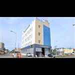 Sivamurugan Hotels - 60 Feet Main Road - Kumbakonam
